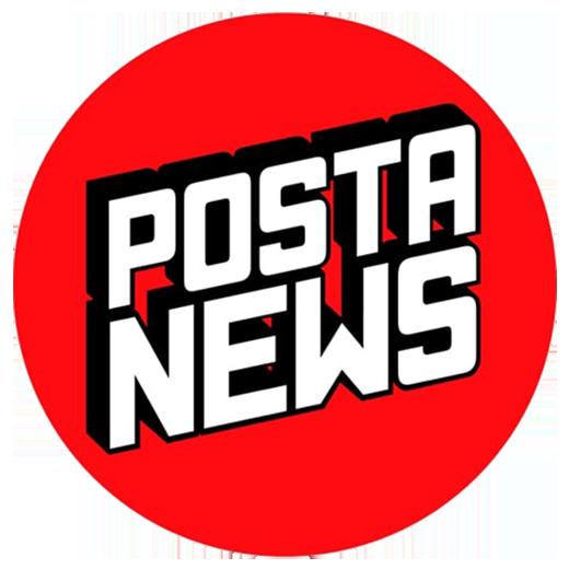 PostaNews