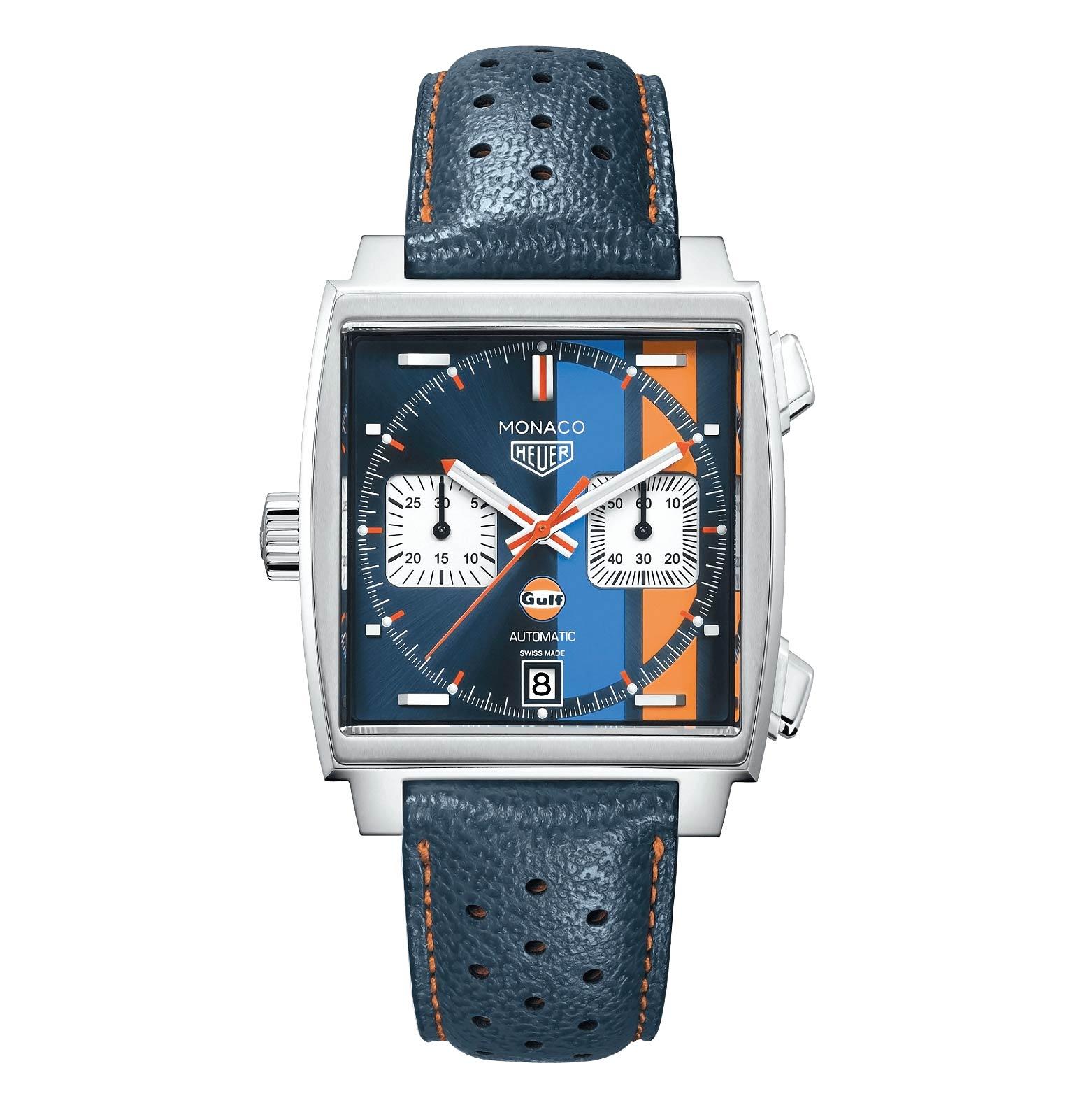 af1a9b8627b Este complejo reloj sobrepasa los U D 280.000 y es considerado uno de los  modelos más bellos y raros en el mundo de los relojes.