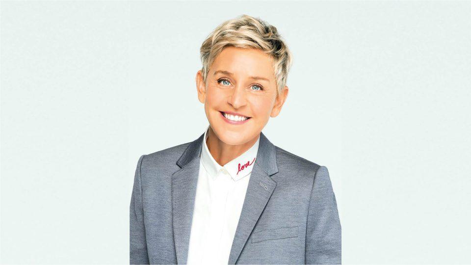 e42b8627019 ... los relojes es la exitosísima presentadora de TV y entrevistadora Ellen  Degeneres. Se trata de una inabarcable colección pero cuenta con algunos  modelos ...